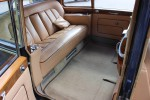 RR phantom 1962 photo16