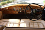 RR phantom 1962 photo19
