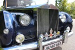 RR phantom 1962 photo26
