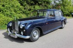 RR phantom 1962 photo3